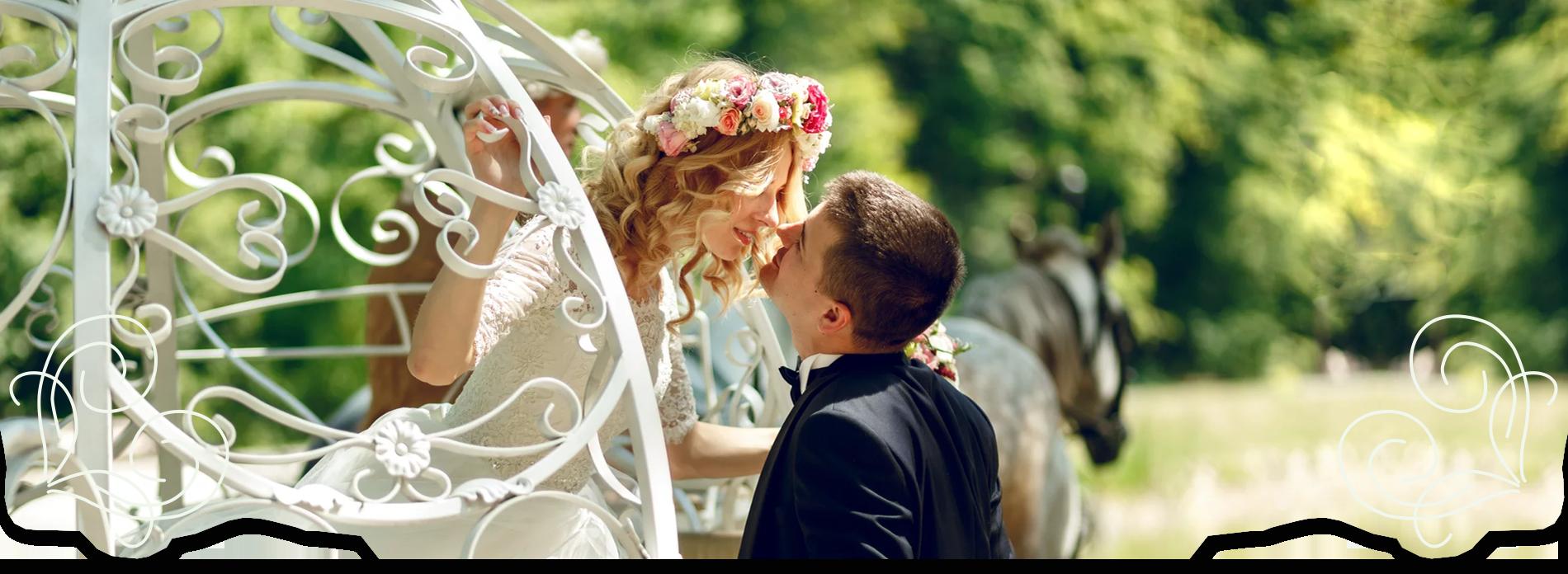 Matrimonio in Oltrepò Pavese - Eventi & Cerimonie